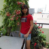 TRANG DUONG THANH's Photo