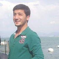 emın özüberk's Photo