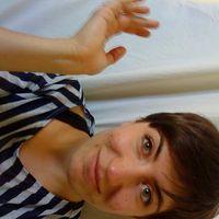 Sanja Cin's Photo