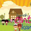 CS Jakarta Gives Back: Rumah Amalia's picture