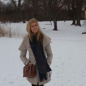 Ciara Brennan's Photo