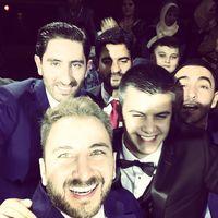 Samer Edilbi's Photo
