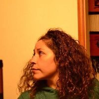Leila Barrientos's Photo