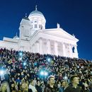 The Night of Arts Helsinki 23.8's picture