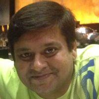 Zdjęcia użytkownika Kaushal Shah