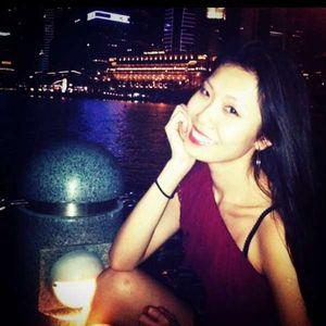 Amanda Hsu's Photo