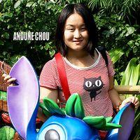 Fotos de Andune CHOU