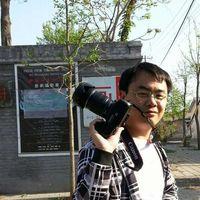 shezhang Zhang's Photo