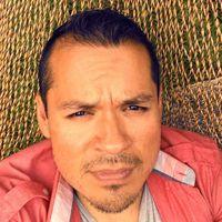 Sunday Vazquez Condado's Photo