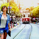 Kadıköy Weekly Meetup's picture