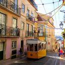 Foto de Free Walking Tour Lisbon (English or Español)