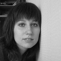 Natalia Korobova's Photo