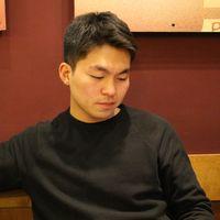 Changhyeon Eun's Photo