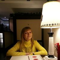 Tatyana Derysheva's Photo