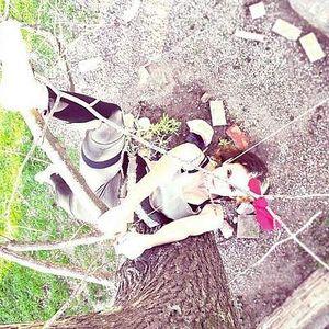 Rocio Rodriguez's Photo