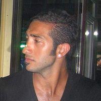 MESUT BALKAN's Photo