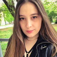 Le foto di Tania Kalashnikova