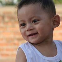 Фотографии пользователя Nguyen Anh