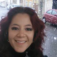 Carolina Villarreal's Photo