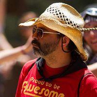 John Campuzano's Photo