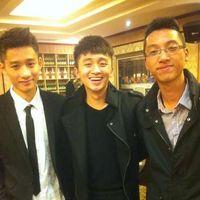 Quang Em's Photo
