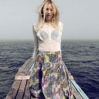 Bojana Perisic's Photo