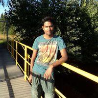 Habibur Rahman's Photo