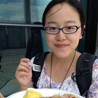 Zoe Zuo's Photo