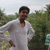 Sankalp Modi's Photo