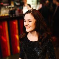 Marina Arefieva's Photo