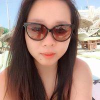 Lyne Linh's Photo