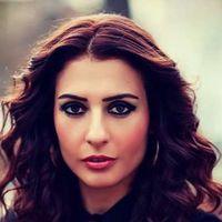 Özlem Salman's Photo