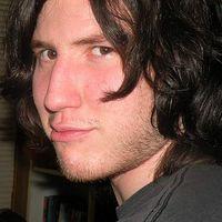 Nathan Vanorder's Photo