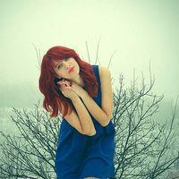 Kate Medvedjuk's Photo