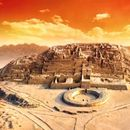 Sacred City of Caral's picture