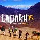 LADAKH DIRECT FROM DELHI (EX DELHI ) BY AIR 's picture