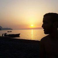 Karim Salehi's Photo