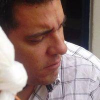 Javier Luque's Photo