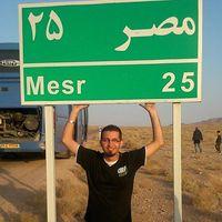 Фотографии пользователя Pooria Hashemi
