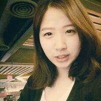 다예 서's Photo