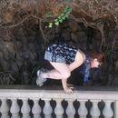 Yoga en Sucre!!!'s picture