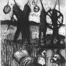 Art-Work to Nietzsche's Zarathustra - Vernissage 's picture