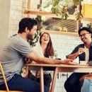 Barden Linguistics Conversation Practice fr/eng/sp's picture
