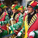 CS-Rosenmontag Karneval in Aachen!'s picture