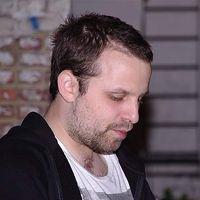 Benjamien Smolders's Photo