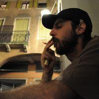 Marco Gambella's Photo