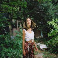 Wendy Naetong's Photo