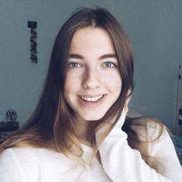 Mariia Chesnokova's Photo