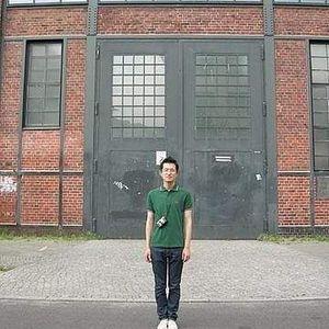 Da Xu's Photo
