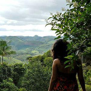 Samira Proêza's Photo